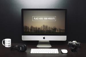 Webdesign Mechelen - Nieuws
