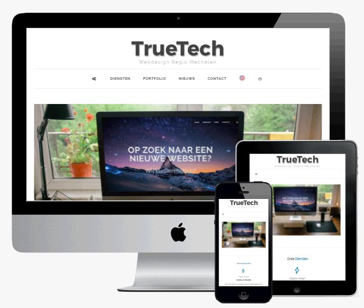 Truetech1